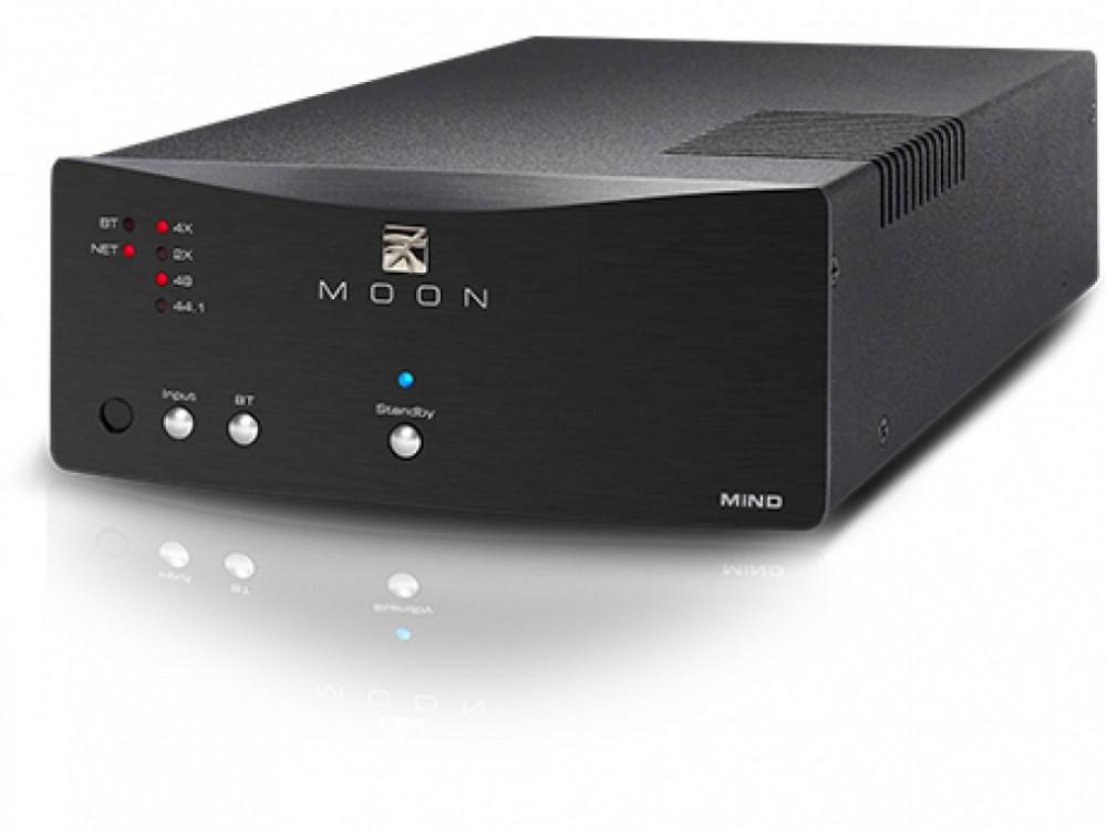 MOON Neo MiND2