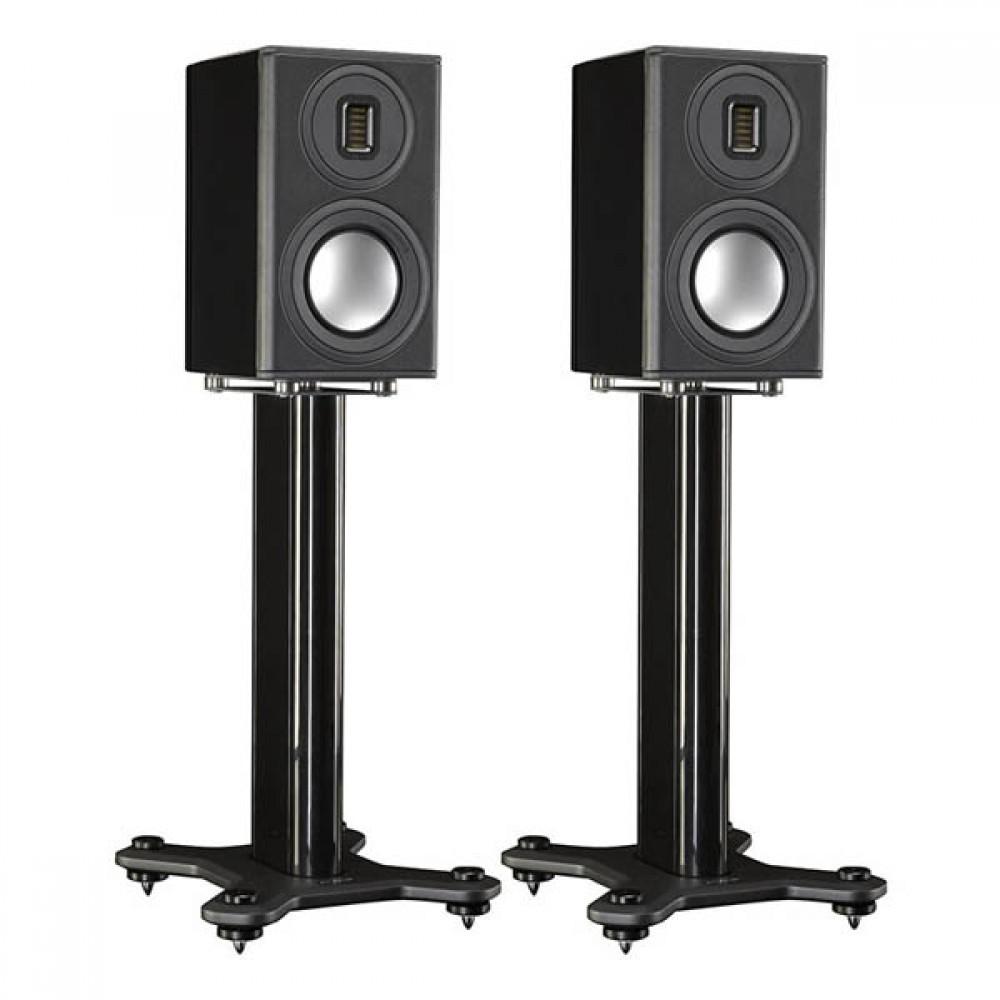 Monitor Audio PL100 II