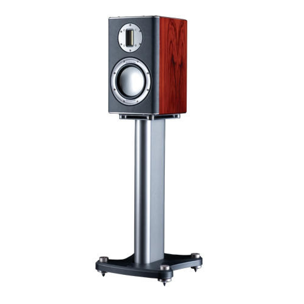 Monitor Audio PL100 Stand