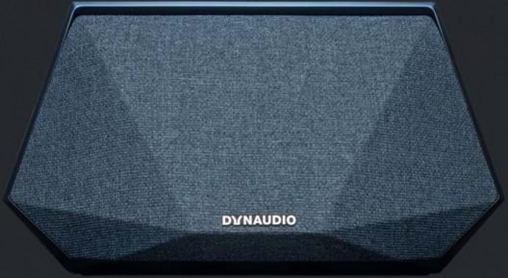 Dynaudio Music 3 Blue