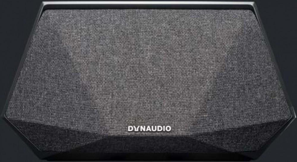 Dynaudio Music 3 Dark Grey