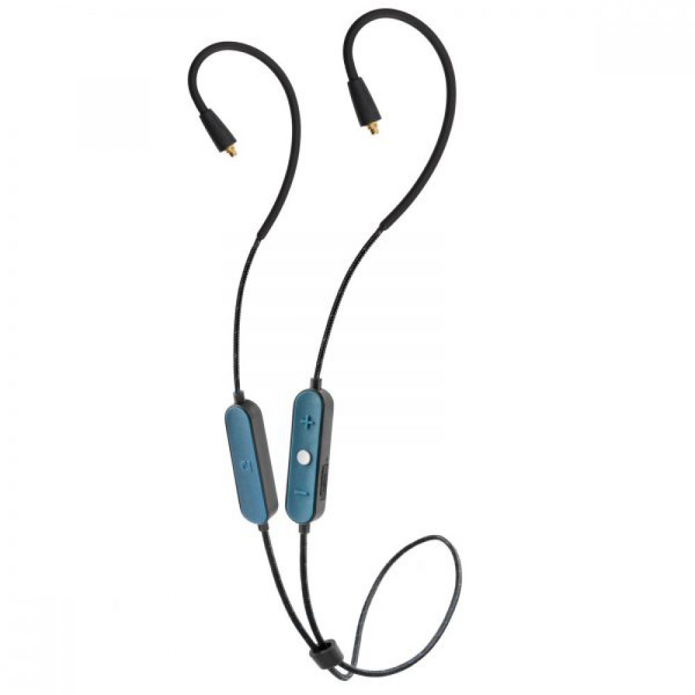 Audiofly IEM Wireless Bluetooth Cable