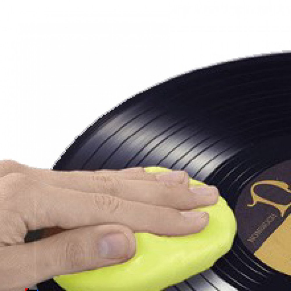 Pro-Ject Clean