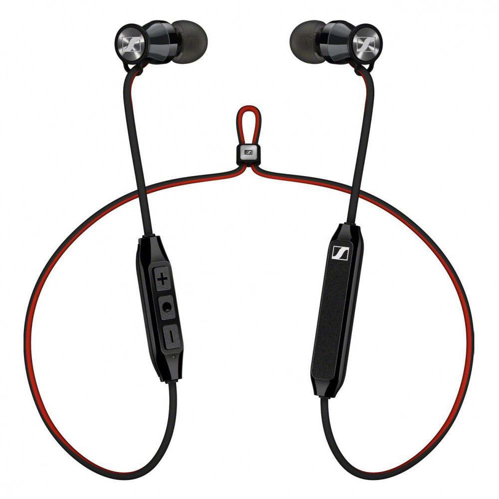 Sennheiser Momentum In-Ear Free - Reference Audio 5cbf6ca1067ff