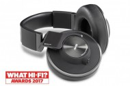 REA Hörlurar - Reference Audio 53bdfd615fd8e