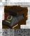 Goldring Goldring 1012GX