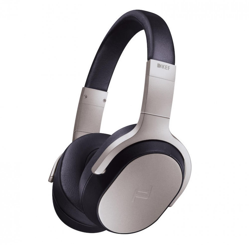 KEF Space One Wireless- Porsche Design