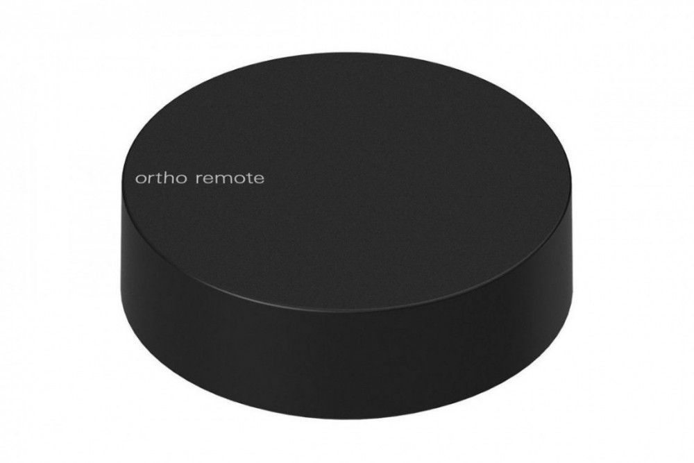 Teenage Engineering Ortho-remote