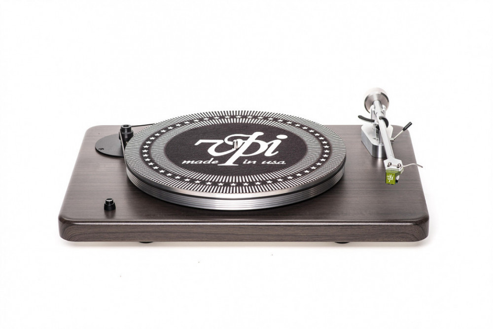 VPI Industries Cliffwood
