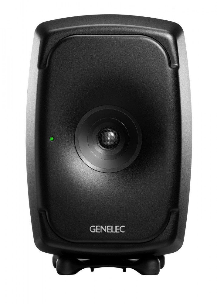 Genelec The Ones 8331 SAM